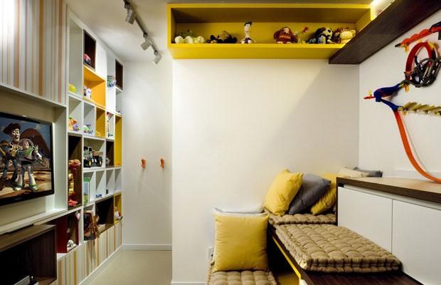 apartamento_212_sul_bloco_arquitetos_15