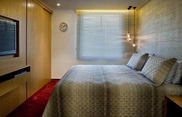 apartamento_212_sul_bloco_arquitetos_16