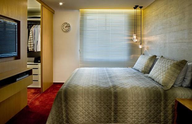 apartamento_212_sul_bloco_arquitetos_17