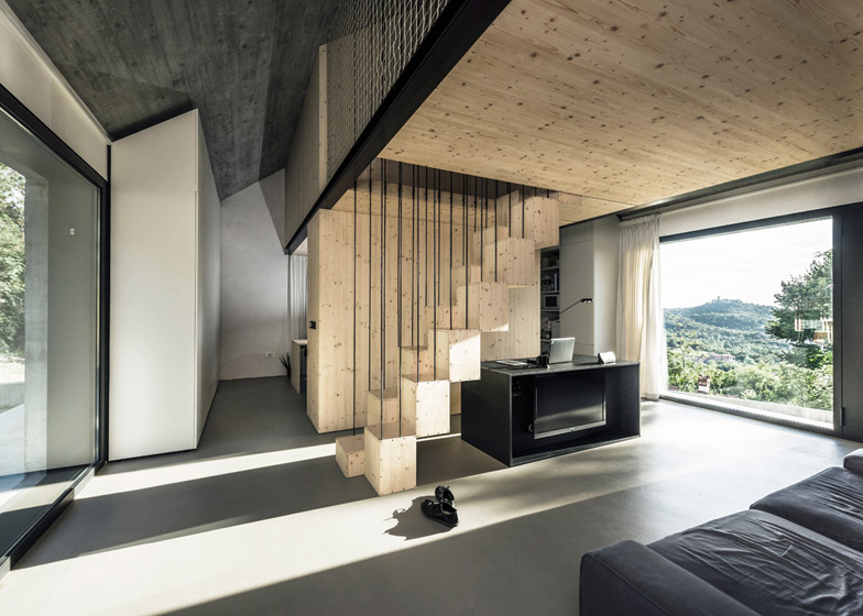 4Compact-Karst-House-by-Dekleva-Gregoric-Arhitekti_dezeen_784_3