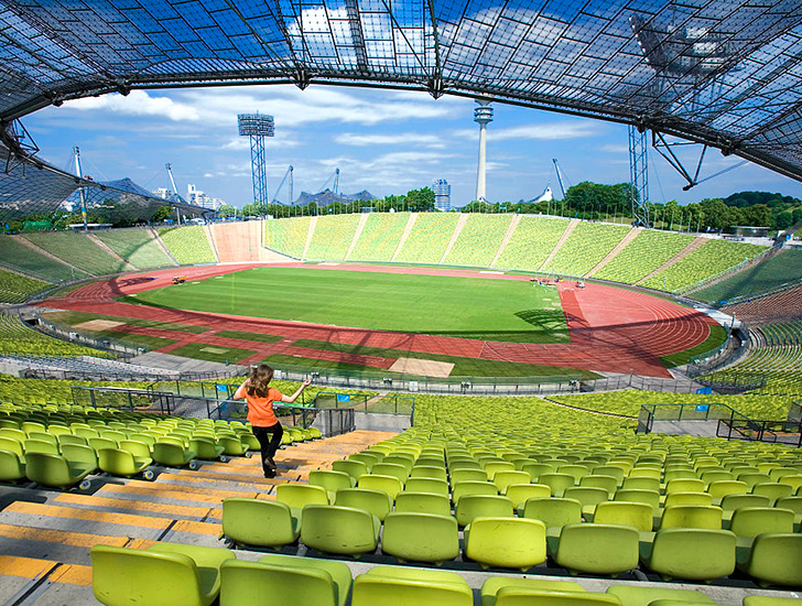 Frei-Otto-Munich-Olympics-Tensile-Structures-5