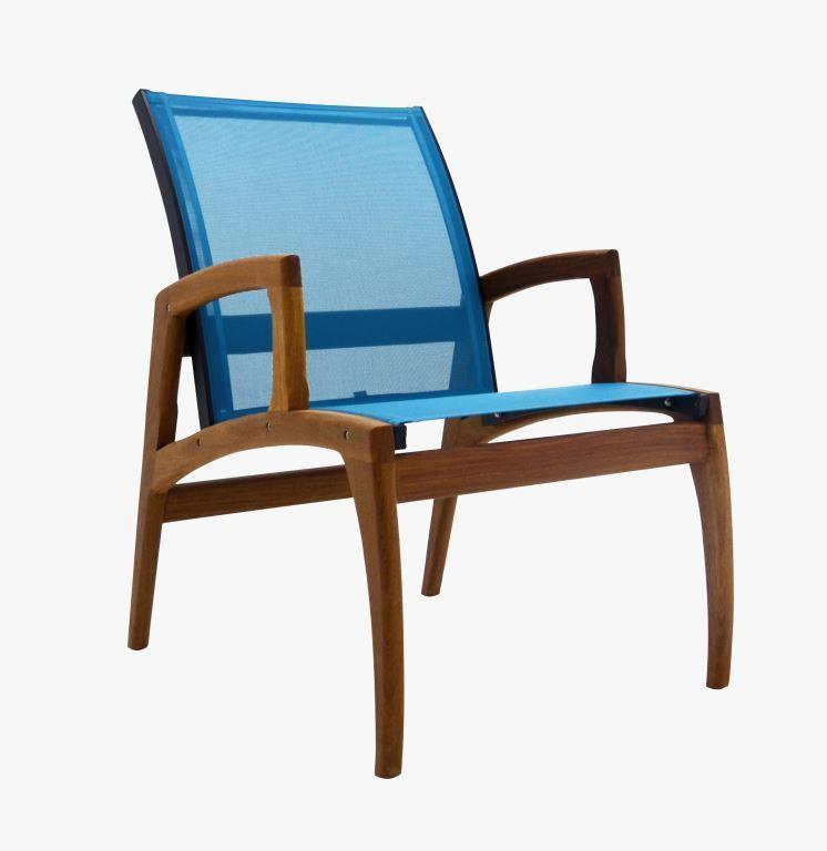 Mac Móveis_Cadeira Tidra_Azul Frozen_