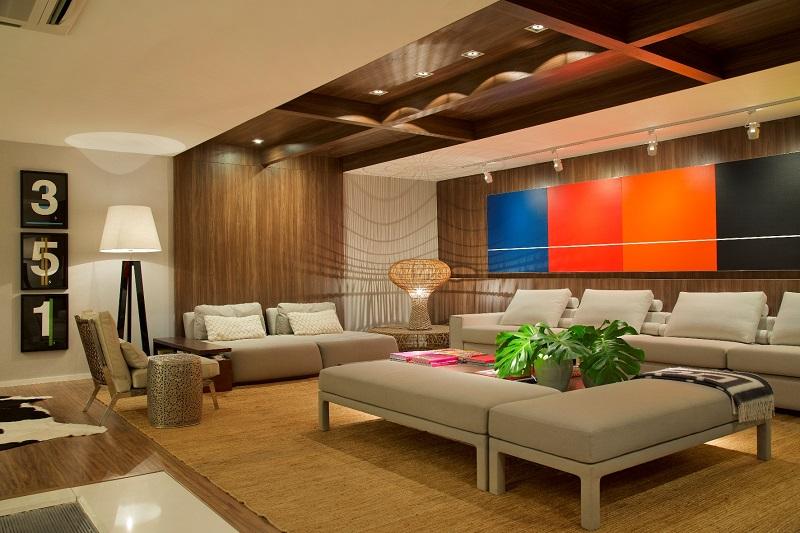 PAOLA RIBEIRO - Crédito MCA EStudio (3)