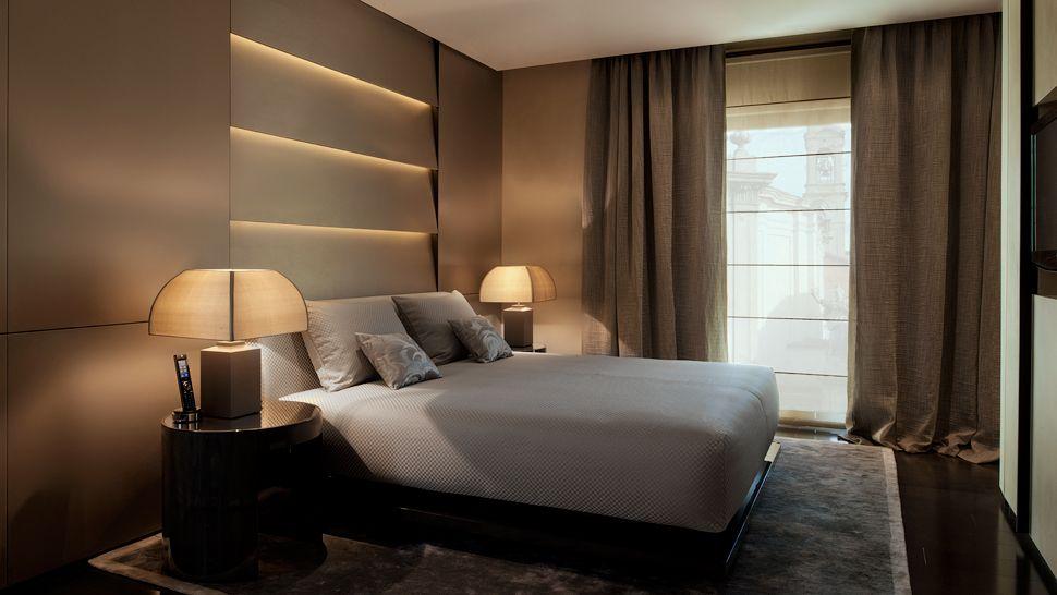 008755-12-Armani-Hotel-Milano_guestroom