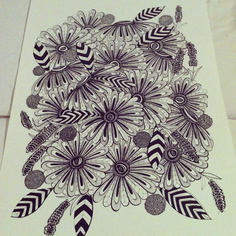 De Ani Cuenca