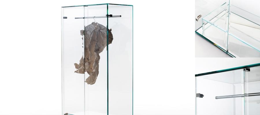 capa vidro