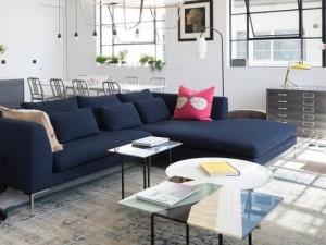 corrigindo capa design-modern-loft
