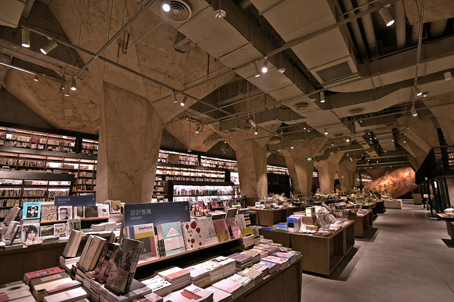 item3.rendition.slideshowHorizontal.most-beautiful-bookstores-around-the-world-04