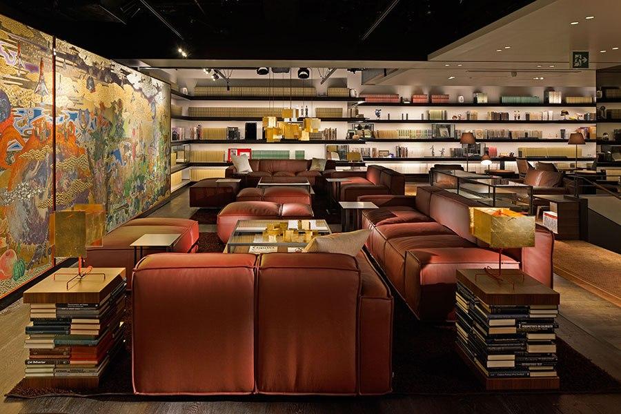 item9.rendition.slideshowHorizontal.most-beautiful-bookstores-around-the-world-09