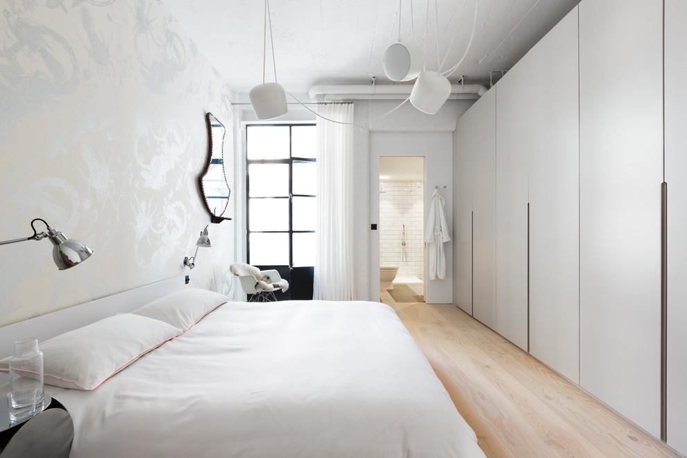modern-loft-812