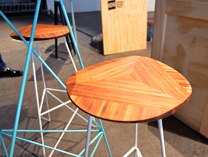 2Brave-Space-Bamboo-Stools