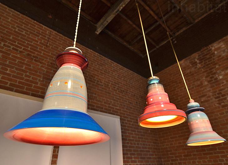 5Torbjora-Vejvi-Hand-Turned-Wood-Lamps-4