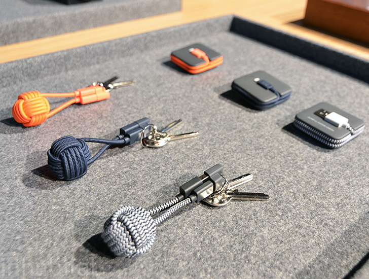 6Native-Union-iPhone-Charger-Keychain