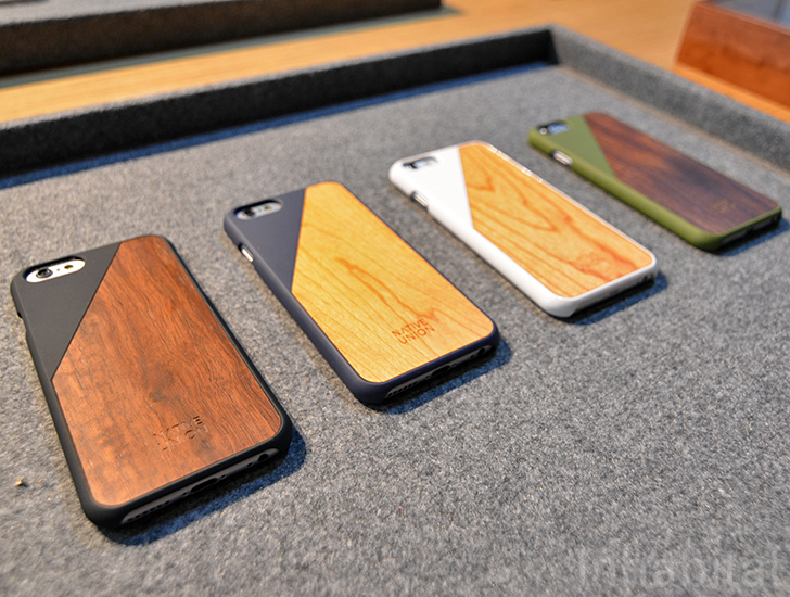 7Native-Union-Wood-iPhone-Cases