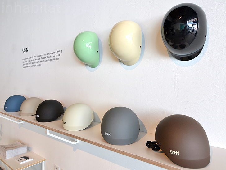 9Sahn-Bike-Helmets