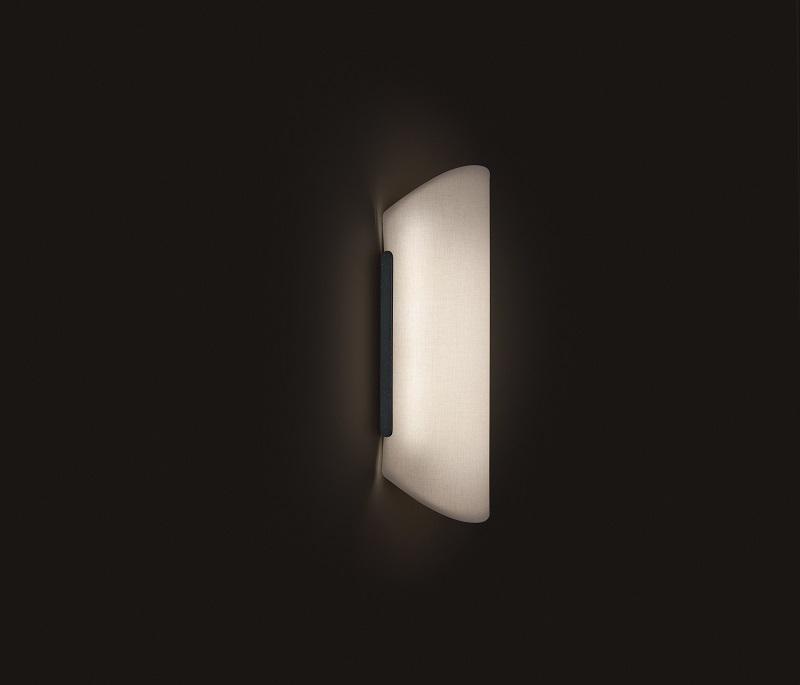 LUM_hit parede1_S_alt_02r