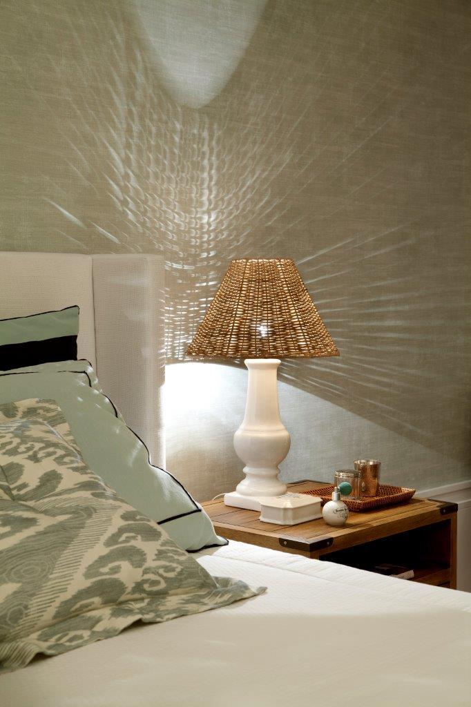 apartamento na Barra da Tijuca assinado pela designer de interiores ANGELA MEDRADO - foto 16
