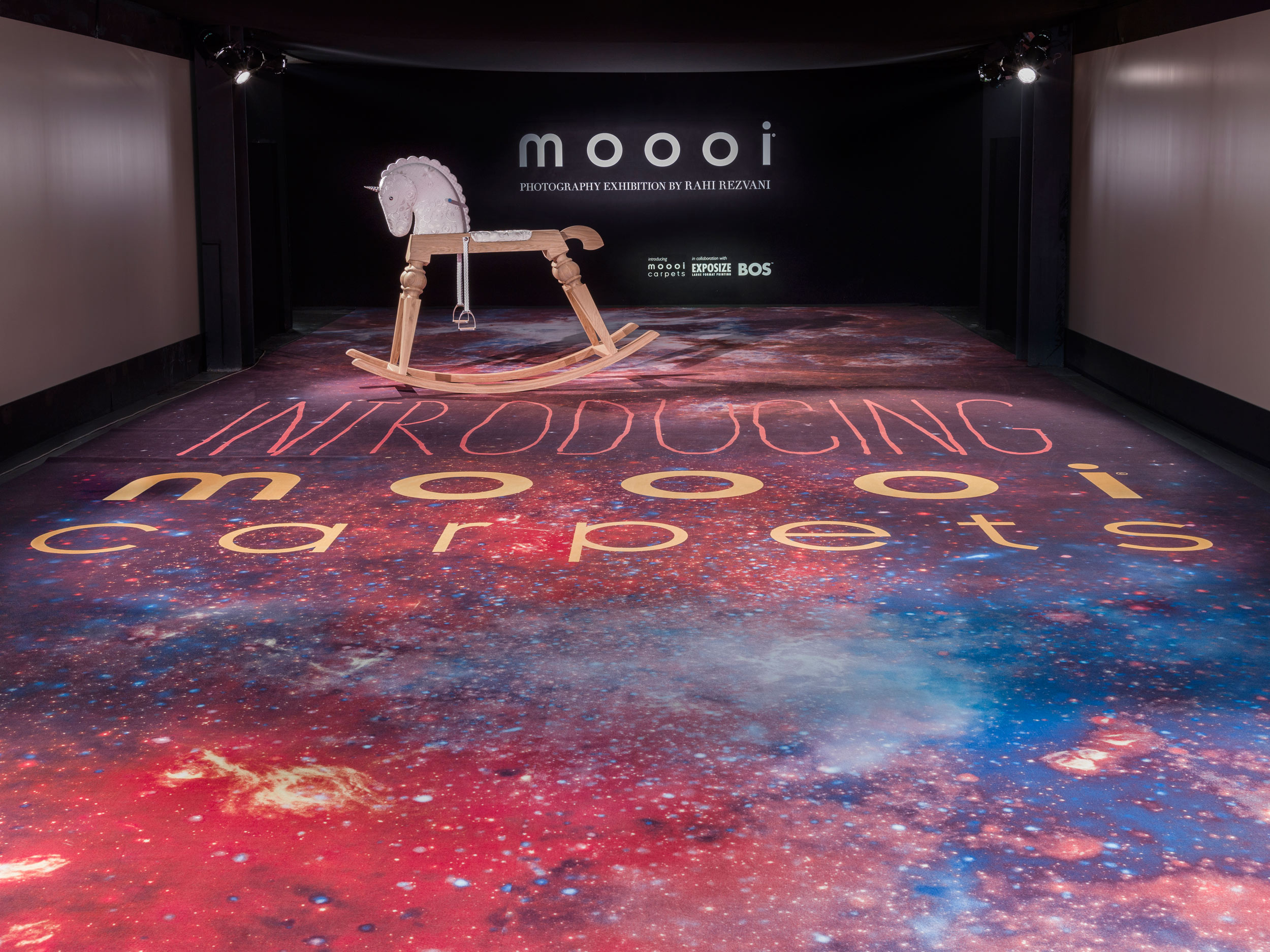 introducing-moooi-carpets