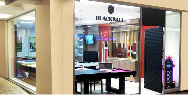 Apresentacao_Blackball_02