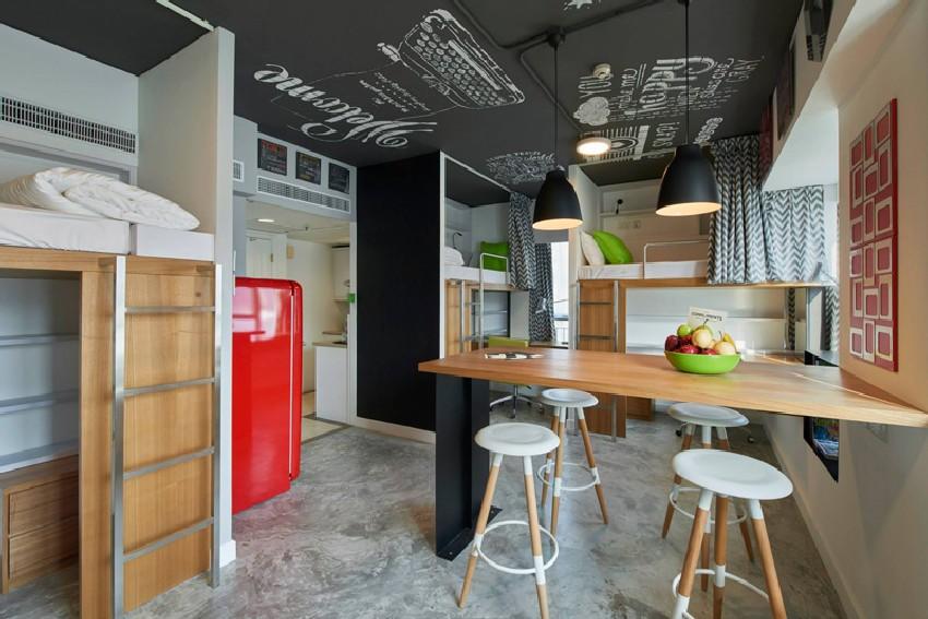 architecture-small-home