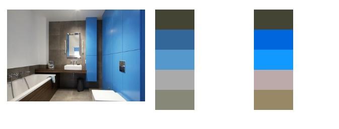 paleta-de-cores-2