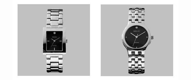 3020075-inline-inline-curve-watches