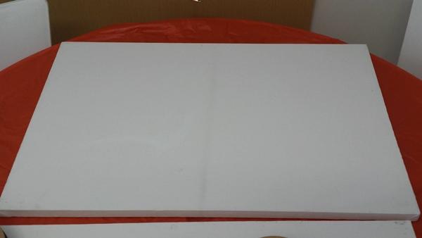 tela branca