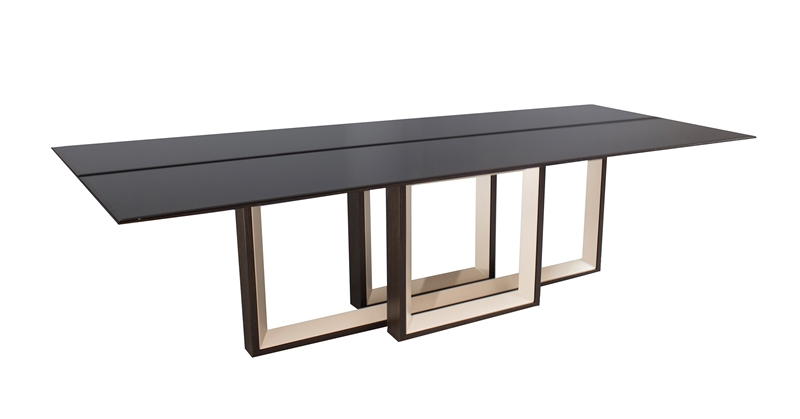 Volpi Dining Table 1