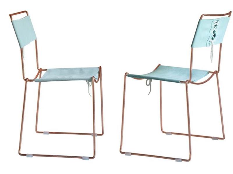cadeira dupla 1