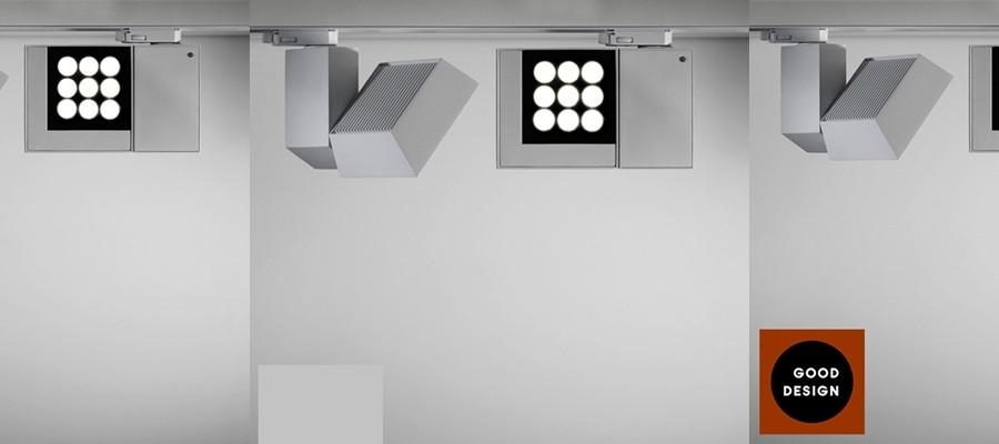 capa lumini wing