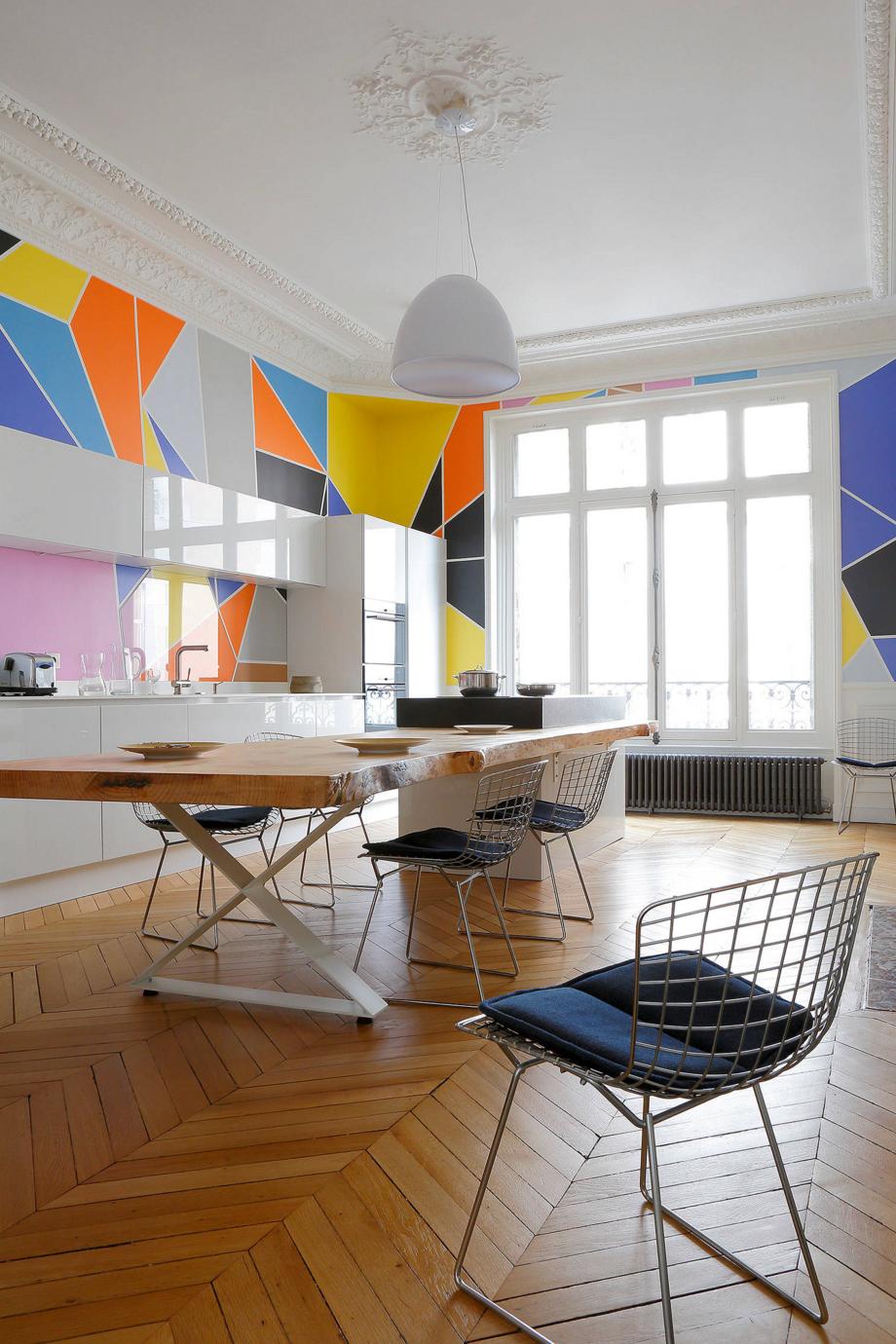geometric-walls-freshome-30
