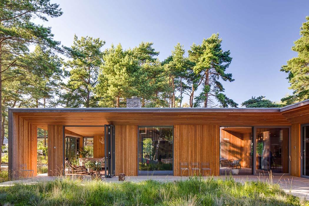 modern-residence-212