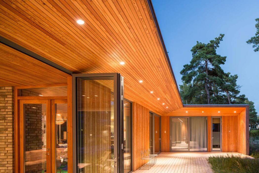 modern-residence-262