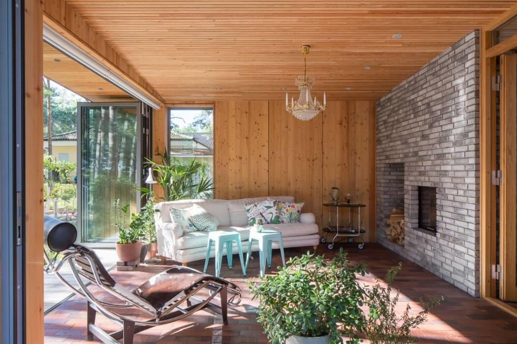 modern-residence-263