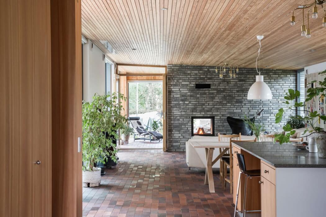 modern-residence-264