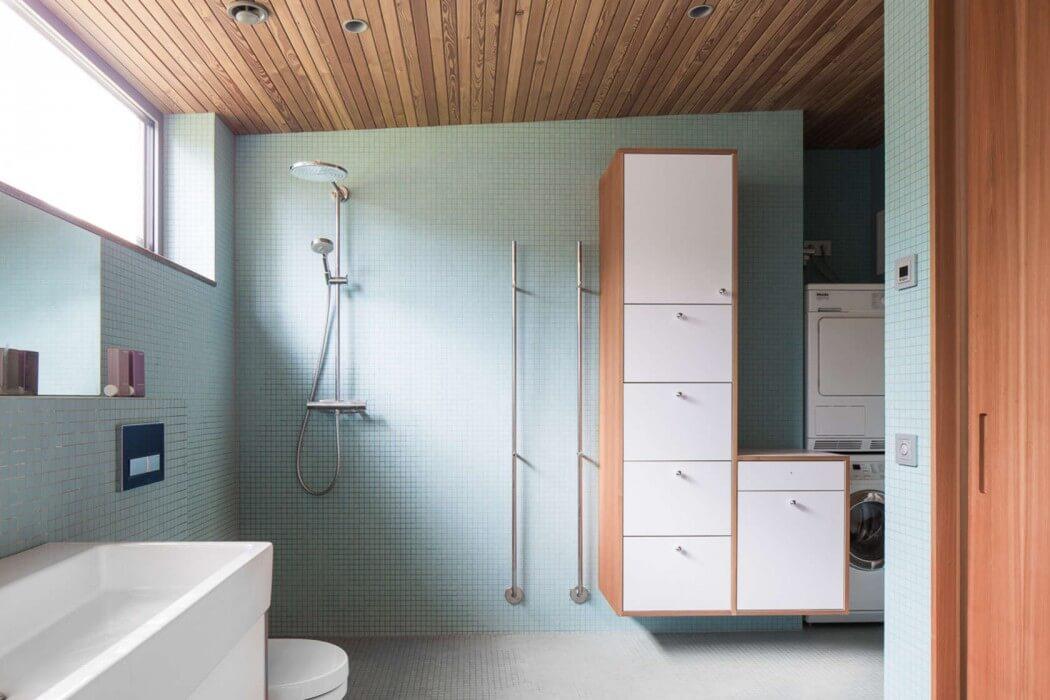 modern-residence-265