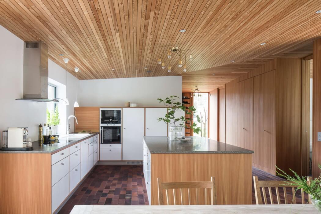 modern-residence-266