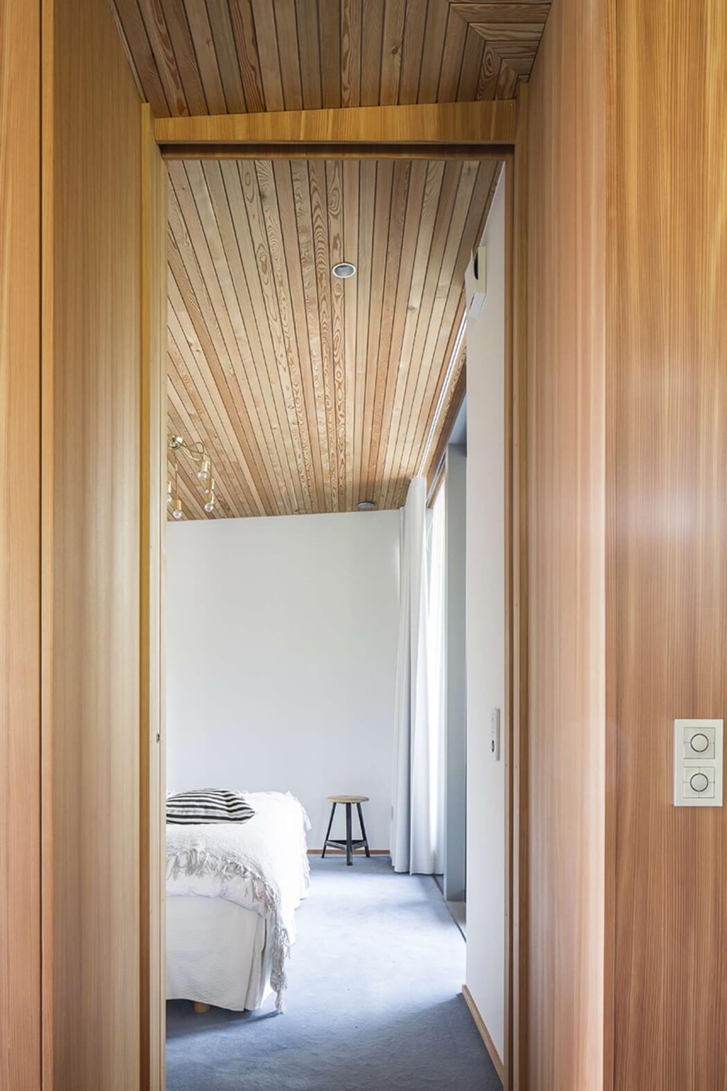 modern-residence-267