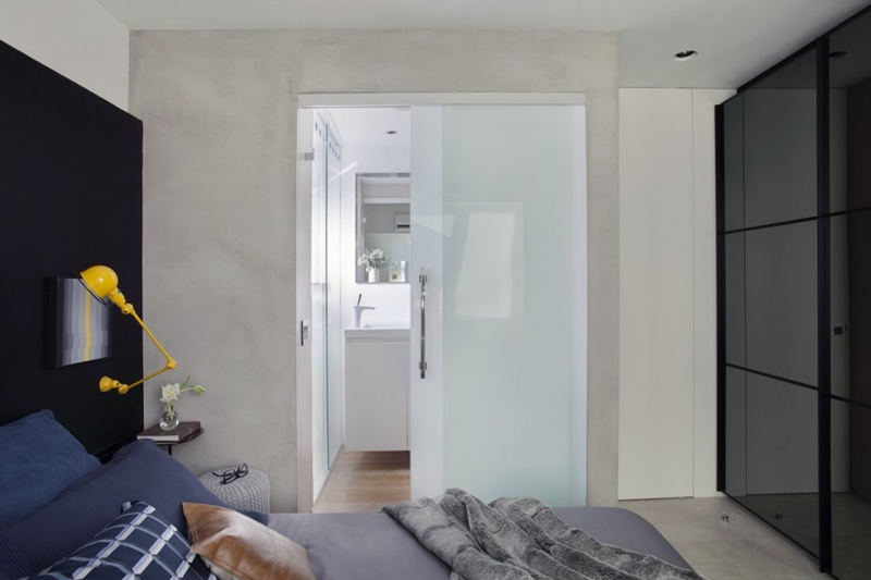 018-rf-house-studio-roca-1050x700