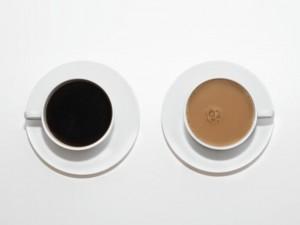 destaque_café_personalidade