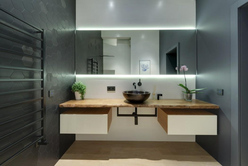 modern-apartment-8-1