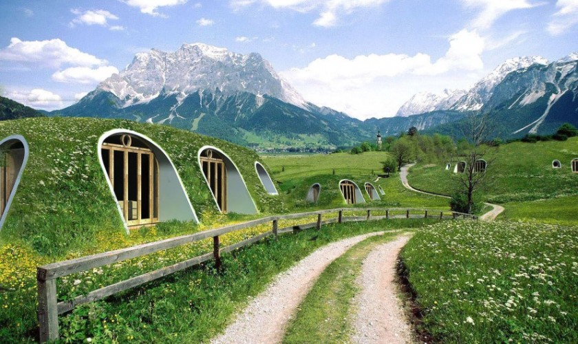 1Green-roofed-Hobbit-Home-by-Magic-Green-Homes-889x529