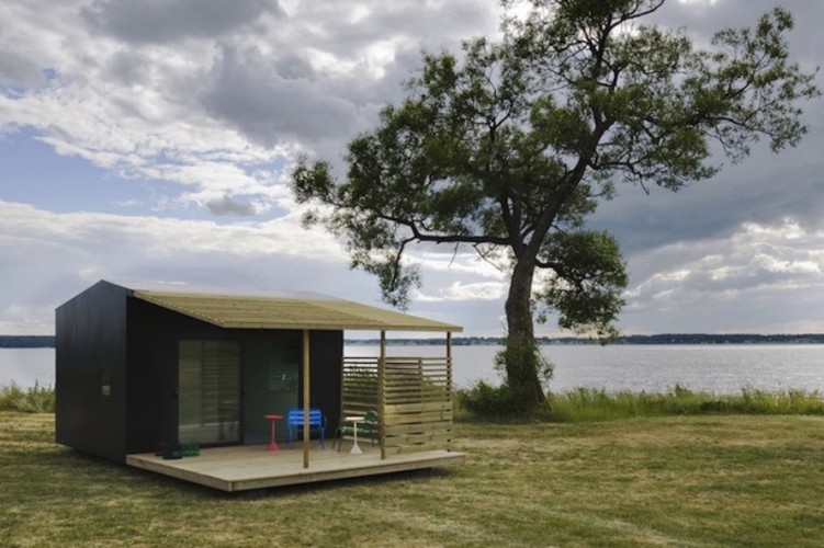 4Mini-House-by-Jonas-Wagel-889x592