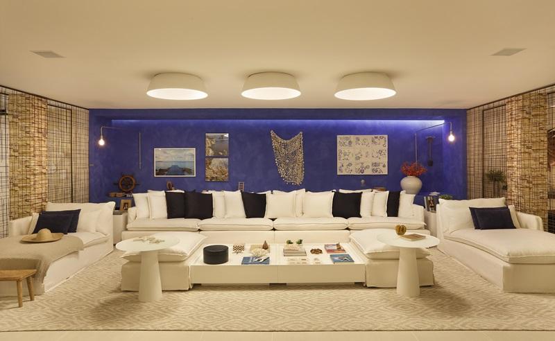 Espa+ºo Sonhos de ver+úo em Capri, assinado pela designer de interiores ROBERTA DEVISATE para a mostra Artefacto 2016 (13)