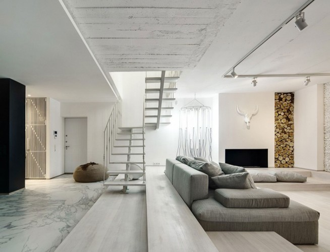 modern-apartment-1-1