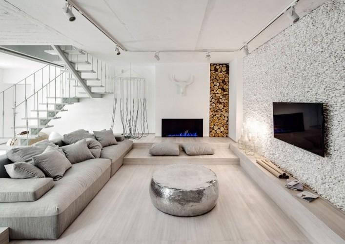 modern-apartment-2-2