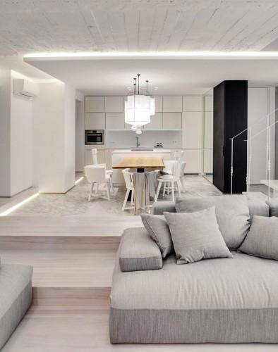 modern-apartment-3-2