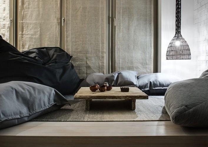 modern-apartment-4-2