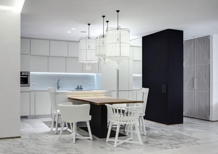 modern-apartment-5-2