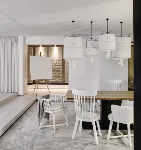 modern-apartment-8-2